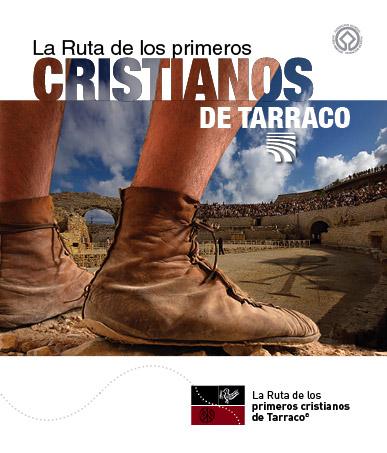 1756157967ruta-primeros-cristianos---portada-e