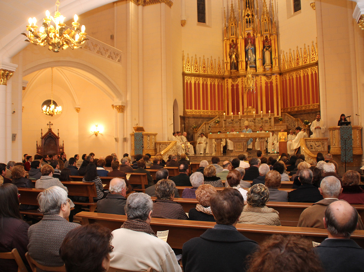 capella-neogotica-seminari